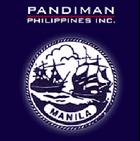 Pandiman Philippines, Inc.