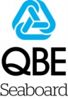 QBE Seaboard Insurance Philippines, Inc.