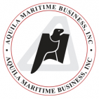 Aquila Maritime Business, Inc.