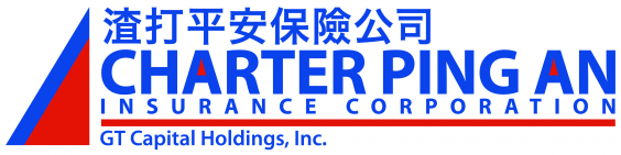 CHARTER PING AN INSURANCE CORPORATION