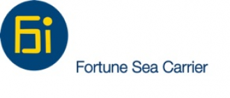 Fortune Sea Carrier Inc.
