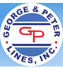 George & Peter Lines, Inc.
