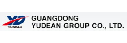 Guangdong Yudean Group Co., Ltd.