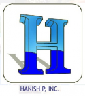 Haniship, Inc.