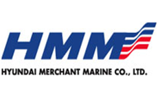 Hyundai Merchant Marine CO., Ltd.