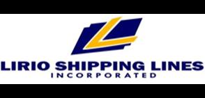 Lirio Shipping Lines