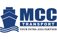 MCC Transport Philippines
