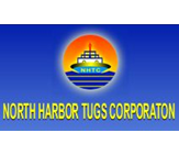 North Harbor Tugs Corporation