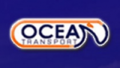 Ocean Transport Group of Companies