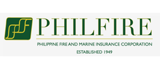 Philippine Fire and Marine Insurance Corp.
