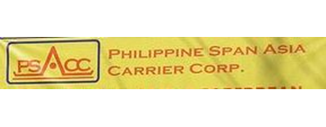 Philippine Span Asia Carrier Corporation