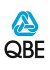 QBE Insurance (Philippines), Inc.