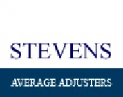 Steven Adjusters, Inc.