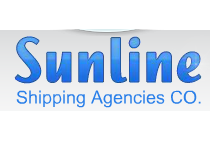 Sunline Shipping Agencies CO.