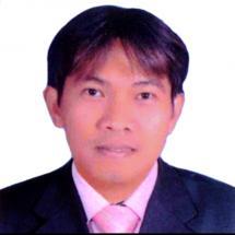 Engr. Alvin L. Banta