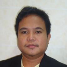 Michael C. Bedania